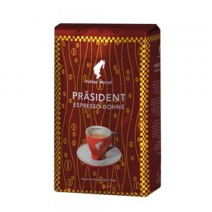 總統級咖啡豆