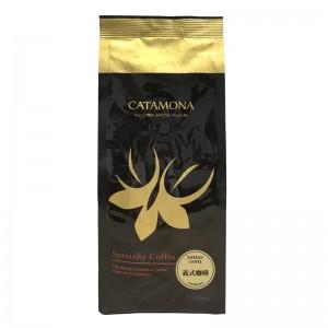 義大利濃縮咖啡