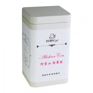 豆罐-阿里山