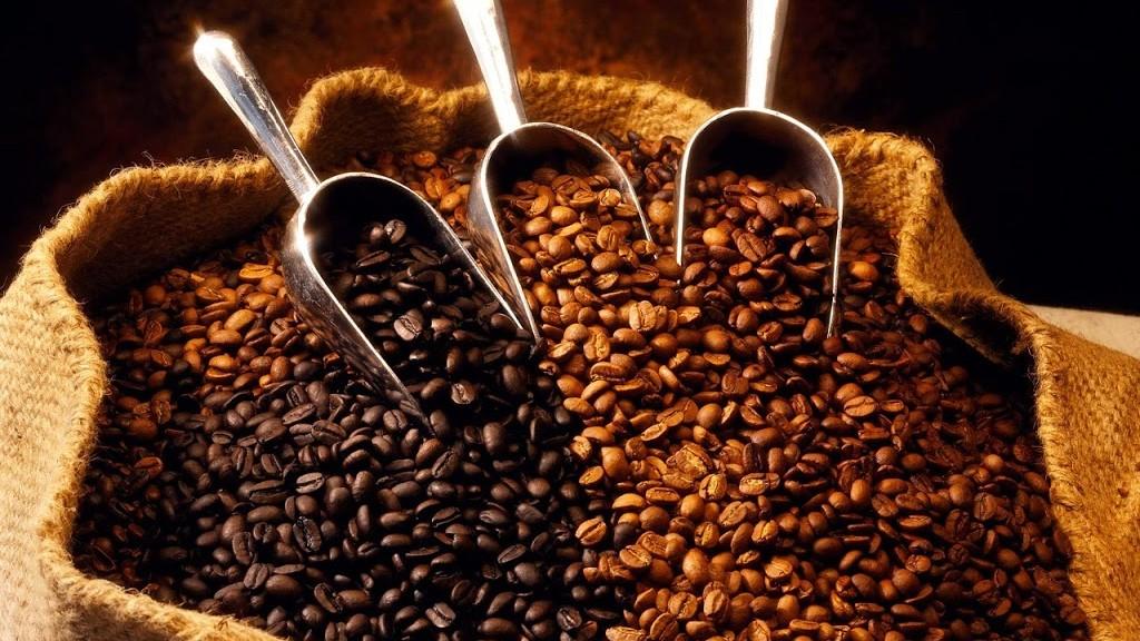 Organic_Coffee_Bean_Sack-1024x576