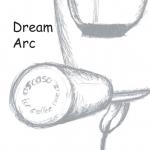 arc_01