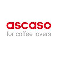ascaso_c