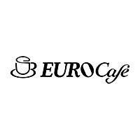 eurocafe