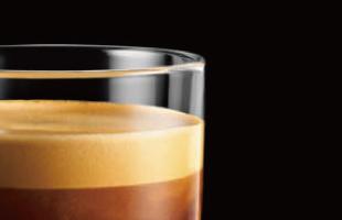 JURA商用咖啡機