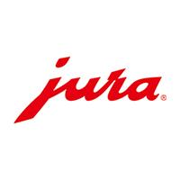 jura_c