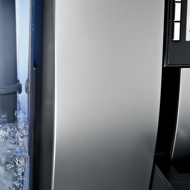 可自动检测滤芯的智能水系统(I.W.S.®)
