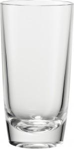 Jura原廠拿鐵玻璃杯(大) 270ml