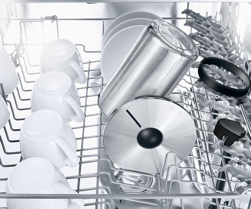 Acc_CC1Wi_Bl_det_dishwasher.tif