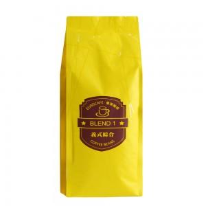豆袋包裝-綜合B1