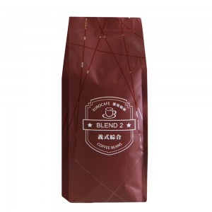 豆袋包裝-綜合B2