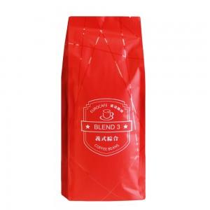 豆袋包裝-綜合B3