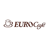 eurocafe_c