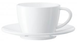 Jura原廠卡布奇諾杯組 170ml