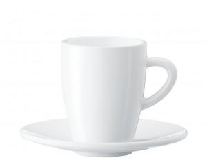 Jura原廠濃縮杯組 85ml