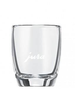 Merch_EspGlass_psfp_Jura-Brand_white.tif